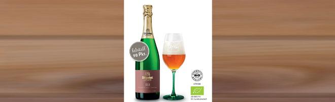 beste plaats goedkoop voor korting concurrerende prijs Was ist Craft Beer?