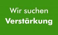 Linzgieseder - News