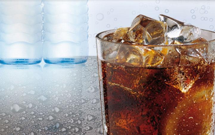 Alkoholfreie Getränke - Vertriebsmarken - Sortiment - Linzgieseder ...